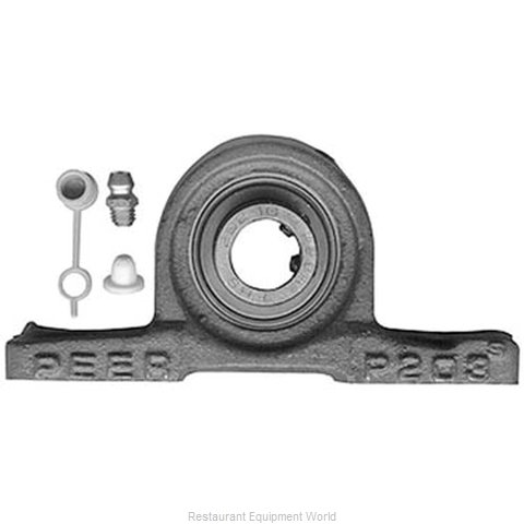 All Points 26-3555 Bearing