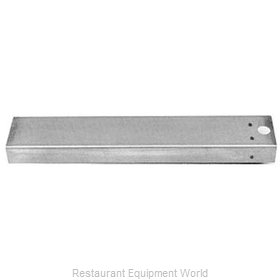 All Points 26-3577 Broiler Parts