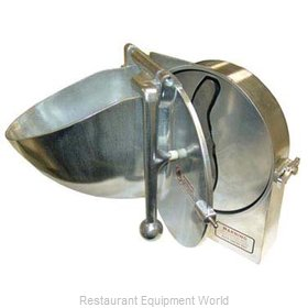 All Points 26-3656 Meat Grinder Attachment