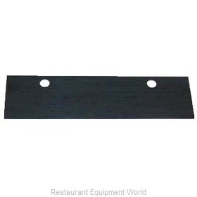 All Points 26-3687 Grill Scraper Blade