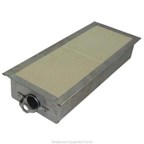 All Points 26-3689 Broiler Parts