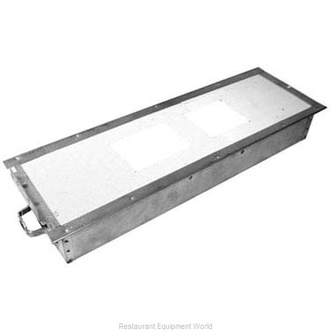 All Points 26-3696 Griddle, Buffet, Parts & Accessories