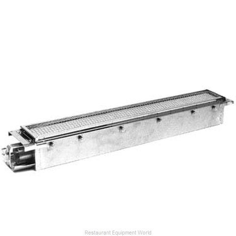 All Points 26-3704 Broiler Parts