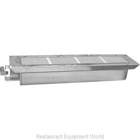 All Points 26-3710 Broiler Parts