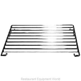 All Points 26-3724 Oven Rack Shelf