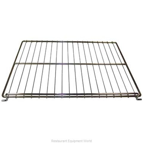 All Points 26-3726 Oven Rack Shelf (Magnified)