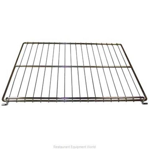 All Points 26-3726 Oven Rack Shelf
