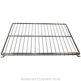 All Points 26-3726 Oven Rack Shelf