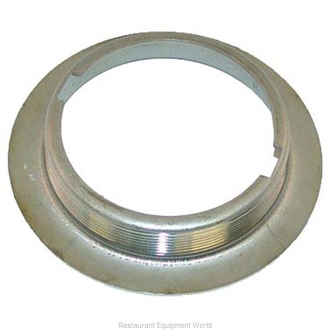 All Points 26-3736 Waste Drain Parts