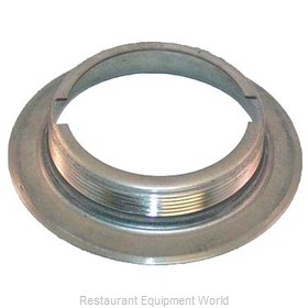 All Points 26-3737 Waste Drain Parts