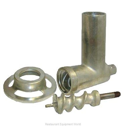 All Points 26-3753 Meat Grinder Attachment