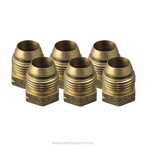 All Points 26-3756 Ferrule
