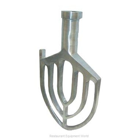 All Points 26-3844 Mixer Attachments