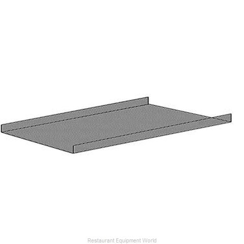 All Points 26-3868 Broiler Parts