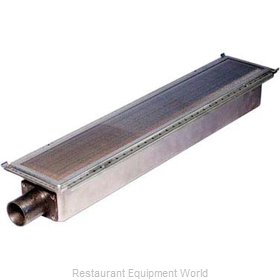 All Points 26-3871 Broiler Parts