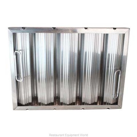 All Points 26-3888 Exhaust Hood Filter