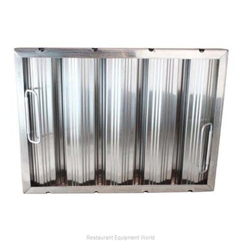 All Points 26-3889 Exhaust Hood Filter