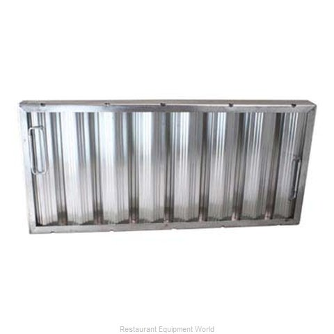 All Points 26-3892 Exhaust Hood Filter