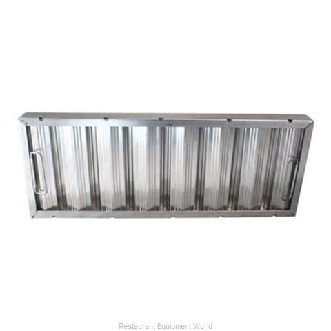 All Points 26-3894 Exhaust Hood Filter