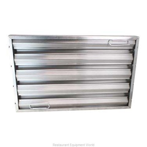 All Points 26-3895 Exhaust Hood Filter