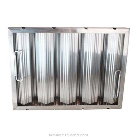 All Points 26-3902 Exhaust Hood Filter