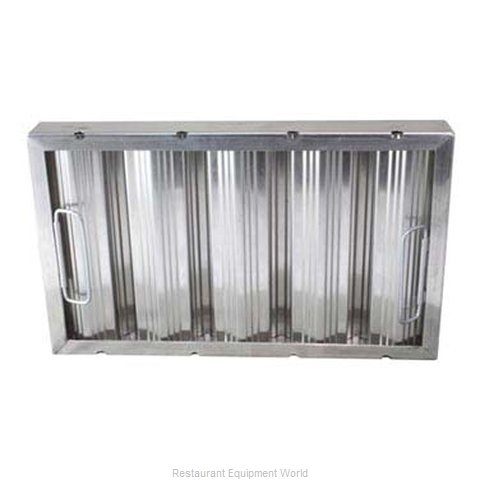 All Points 26-3916 Exhaust Hood Filter