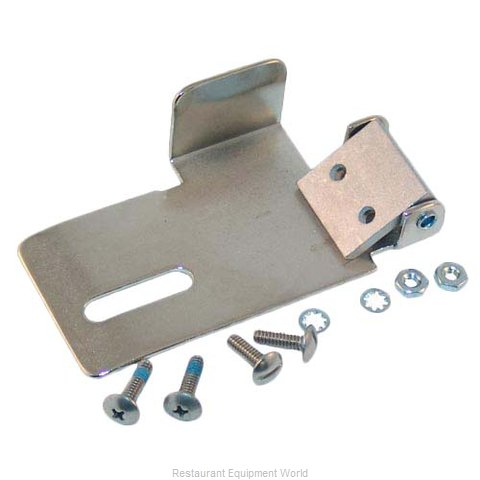 All Points 26-4000 Food Warmer Parts & Accessories
