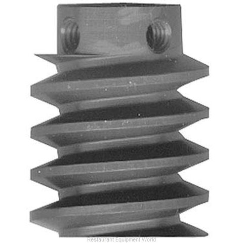 All Points 26-4004 Worm Gear