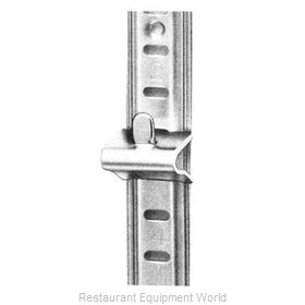 All Points 26-4020 Shelving Accessories