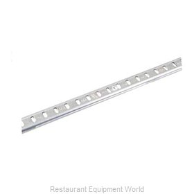 All Points 26-4023 Shelving Accessories