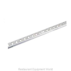All Points 26-4036 Shelving Accessories