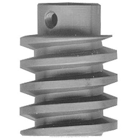 All Points 26-4039 Worm Gear