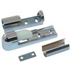All Points 26-4047 Hinge