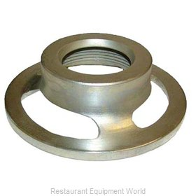 All Points 26-4059 Meat Grinder, Parts & Accessories