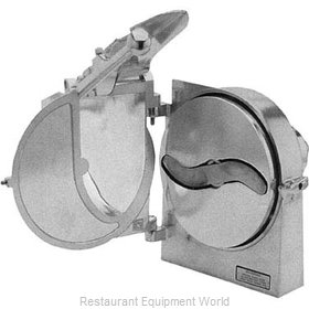 All Points 26-4065 Vegetable Cutter Attachment