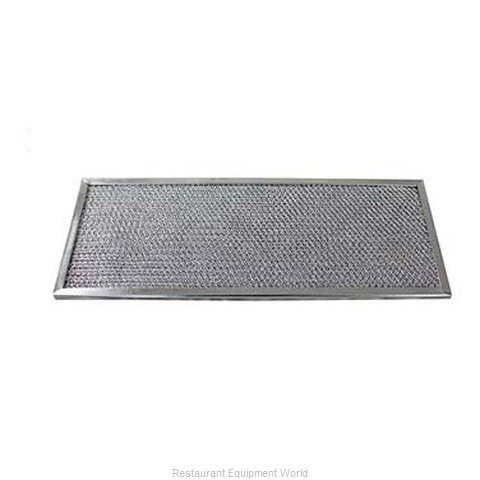 All Points 26-4149 Air Filter