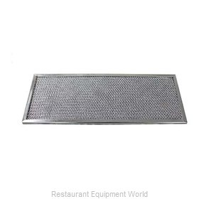 All Points 26-4149 Air Cleaner Filter Kit