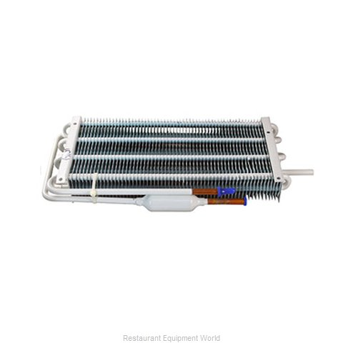 All Points 26-4169 EVAPORATOR COIL