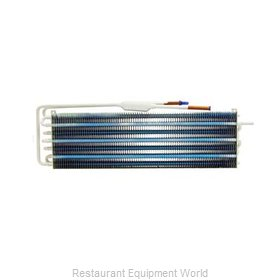 All Points 26-4170 Refrigeration Coil