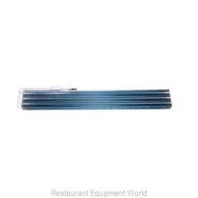 All Points 26-4171 Refrigeration Coil