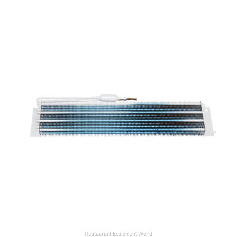 All Points 26-4172 EVAPORATOR COIL