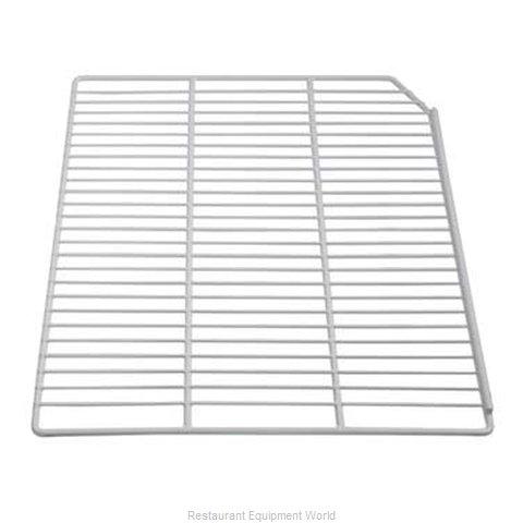 All Points 26-4175 Refrigerator / Freezer, Shelf