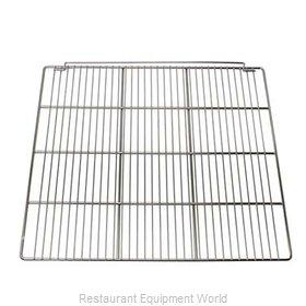 All Points 26-4181 Refrigerator / Freezer, Shelf