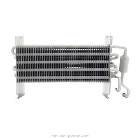 All Points 26-4185 EVAPORATOR COIL