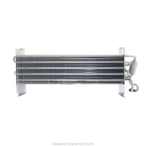 All Points 26-4186 EVAPORATOR COIL