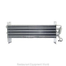 All Points 26-4186 Refrigeration Coil