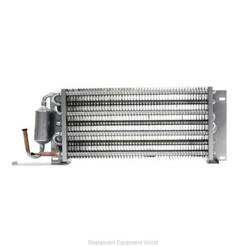 All Points 26-4189 EVAPORATOR COIL