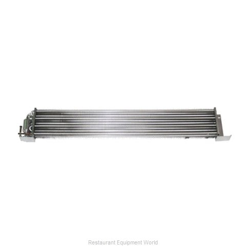 All Points 26-4192 EVAPORATOR COIL