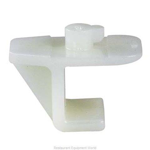 All Points 26-4193 Refrigerator / Freezer, Parts & Accessories