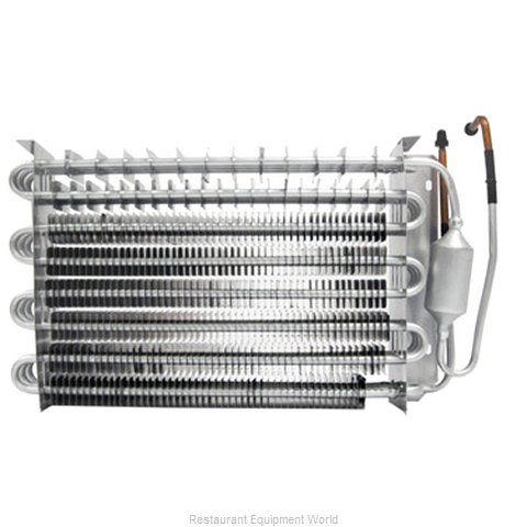 All Points 26-4197 EVAPORATOR COIL